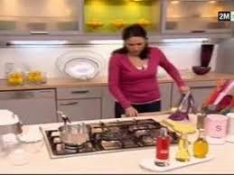 choumicha cuisine choumicha gâteau aux amandes par choumicha recettes
