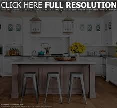 kitchen island decorative accessories kitchen countertop decorative accessories how to decorate kitchen