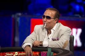 Big Blind Small Blind Rules Getting Comfortable With Wider Ranges Small Blind Play Pokernews