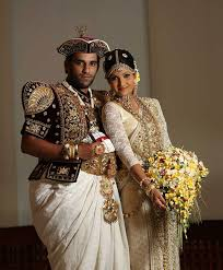 sri lankan national dress dress kandyan costumes sri lanka