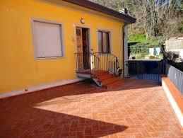 terrazze arredate foto mulazzo 4 vani cucina arredata e terrazza 30 mq no condominio