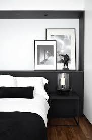minimalist bedroom inspiration my style vita