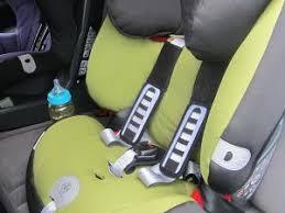 siege auto britax evolva plus test siège auto britax evolva 1 2 3 plus par top produits bebe