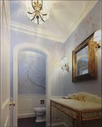 bathroom ue shape charming breathtaking grey equipped l bathroom