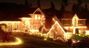 christmas light show ct christmas lights colonial b1 o colonial toyota