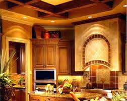 Wainscoting Home Depot Canada Lowes Canada Faux Wood Beams Faux Wood Beams Vaulted Ceiling Faux