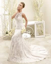 wedding dresses belfast designer wedding dresses now forever bridal