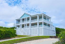 homes for sale in caswell beach real estate caswell beach