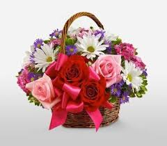 cheap flower delivery cheap flowers wallpapers find flowers wallpapers deals