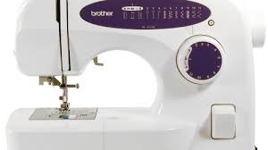 brother sewing machine reviews archives all sewing machine reviews