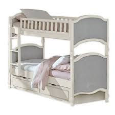 Bunk Bed With Pull Out Bed Buy Pull Out Bed From Bed Bath U0026 Beyond