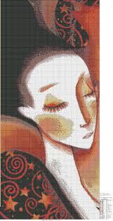 461 besten borduren vrouwen bilder auf pinterest stickerei