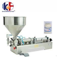 moisturizer machine moisturizer machine suppliers and