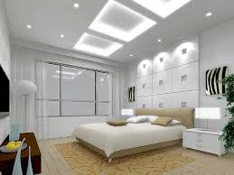 bedroom artistic master bedroom closet lighting bathroom light