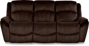 La Z Boy Sleeper Sofa Reviews Furniture Recliner Ratings Lazy Boy Sofa Reviews Reclining