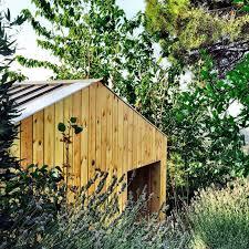 Efficient House Plans Canada Energy Efficient Home Plans House Design Ideas