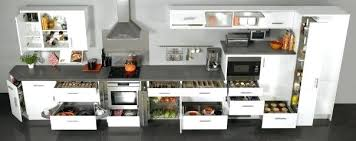 kitchen cupboard interiors kitchen design the kitchens are made by symphony with