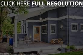 exterior home decor best decoration ideas for you
