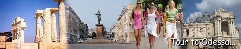 Odessa Women Dating  amp  Ukraine Romance Tours Foreign Ladies