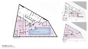 Uwaterloo Floor Plans Atlas Work Fcbstudios