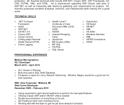 Ideas Collection Bo Developer Cover Letter With Resume Cv Cover Microsoft Developer Cover Letter Pos Support Cover Letter Mail