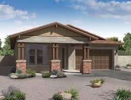the joshua estrella floor plans william ryan homes