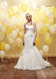 find a wedding dress find a wedding dress to suit your shape our wedding