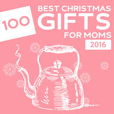 best christmas gifts for mom christmas gift ideas for mom ohio trm furniture good christmas gifts