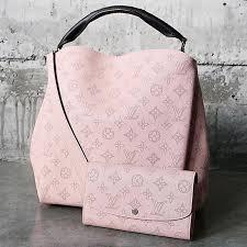 designer taschen second designer handtaschen accessoires luxussachen