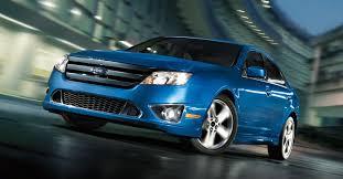 hybrid shifting gears
