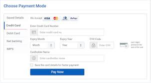pls prepaid card which mobile wallet allows us to add money from a credit card quora
