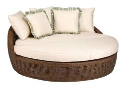 Double Chaise Lounge Cover Double Chaise Lounge Cushions Replacement Furniture Covers