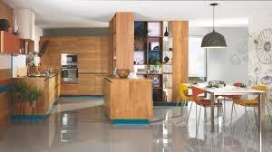 cuisine schmidt aubagne cuisine design esprit de famille cuisine sur mesure en u schmidt