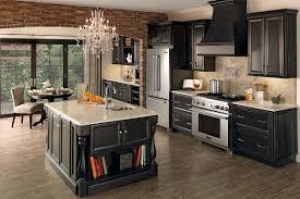 Masco Kitchen Cabinets by Image Gallery Merillat Press Room