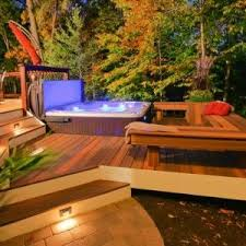 265 best tub ideas jacuzzi and spa images on pinterest