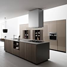 cesar cuisine maxima 2 2 composition 1 fitted kitchens from cesar