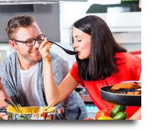 cours de cuisine la baule cours de cuisine à pornic ateliers chefdor cours cuisine 44210