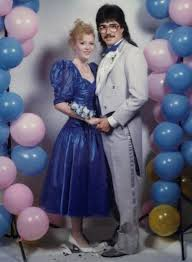 80s prom men 29 hilarious 80s prom photos the decade fashion forgot
