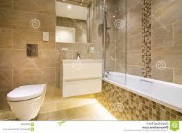 beige wand charmant badezimmerwand uncategorized tolles wand muster