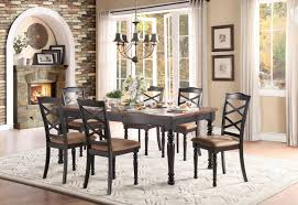 Make Dining Room Table 15 Ways You Can Make Your Dining Room Stand Out