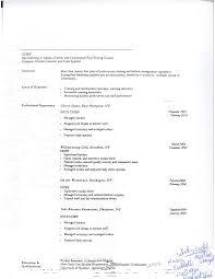 general sample resume sample resume chef sample resume and free resume templates sample resume chef pastry chef resume samples sushi chef resume