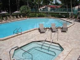 resort timberwoods sarasota fl booking com