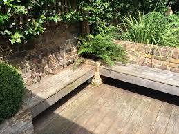 top 10 benches in gardens living colour gardens