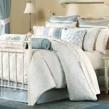 Beachy Bed Sets Bedroom Beachy Bedding New Bedding Sets Spillo Caves