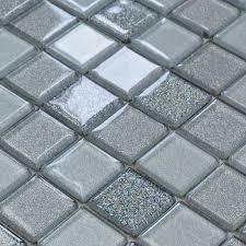 wholesale backsplash tile kitchen glass tile wholesale kitchen backsplash tile discount
