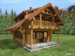 Small Log Cabin Home Plans 16 Best Log Cabin Images On Pinterest Log Cabins Small Houses