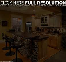 basement kitchen bar ideas kitchen bar ideas best kitchen bars ideas on breakfast