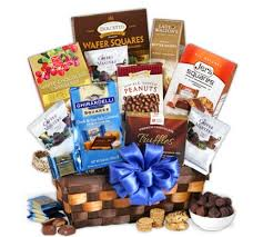 gourmet gift baskets coupon code the can t fail christmas gift gourmet gift baskets