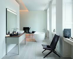 danish designer cecilie manz u0027s bathroom collection for duravit ribaj