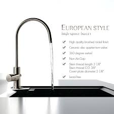 water filter faucet cool kitchen faucet cool kitchen water filter